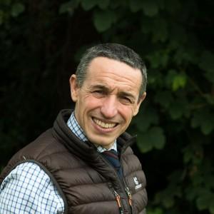 John-Corridan-Profile-Image